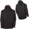 Sessions Rebellion Jacket - Mens