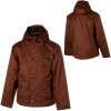 Sessions Shamrock Herringbone Jacket - Mens
