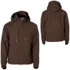 Sessions McConkey Gore-Tex Jacket - Mens