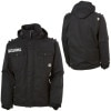 Sessions Ballistic Jacket - Mens