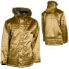 Sessions Neff Jacket - Mens