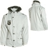 Sessions Recon Herringbone Jacket - Mens