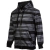 Sessions Himalaya Softshell Jacket - Men's