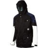 Sessions Ecto Insulated Jacket - Men's