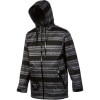 Sessions Tech Star Heather Insulated Jacket - Men's