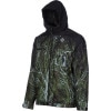 Sessions Commander Timber Insulated Jacket - Men's