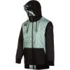 Sessions Humphreys Insulated Jacket - Men's