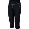 Sessions Dry Tech Capri Bottom - Women's