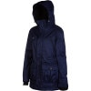 Sessions Ridgeline Jacket - Women's