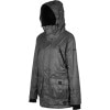 Sessions Ridgeline Heather Jacket - Women's
