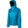 Sessions Energy Jacket - Women's