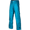 Sessions Zero Insulated Snowboard Pant - Women's