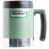 Stanley Classic Mug 18oz.