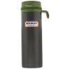 photo: Stanley Outdoor Vacuum Drink-Thru Bottle 16oz.