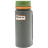 photo: Stanley Outdoor Stainless Steel Water Bottle 32oz.