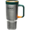 Stanley Stainless Clip Grip Mug