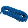 Sterling Rope 550 Parachute Cord