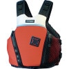 Stohlquist Wedge-e Personal Flotation Device