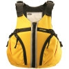 Stohlquist Cruiser Life Jacket - Women