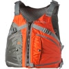 Stohlquist Flo Personal Flotation Device - Women's