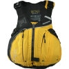 Stohlquist BetSEA Personal Flotation Device - Women's