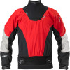 Stohlquist FreePLAY Jacket