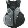 Stohlquist DRIFTer Personal Flotation Device