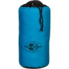 Sea To Summit Seam Sealed Stuff Sack Blue, M/9L - Sea To Summit Seam Sealed Stuff Sack Blue, M/9L,Hiking & Camping Gear > Sleeping Bags > Stuff and ,ditty bag,dry bag,waterproof stuff sack