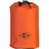 Sea To Summit Seam Sealed Stuff Sack Orange, S/6.5L - Sea To Summit Seam Sealed Stuff Sack Orange, S/6.5,waterproof bag,ditty bag,dry bag,waterproof stuff sack