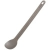 Sea to Summit Titanium Long Spoon