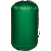 Sea To Summit Ultra-Sil Stuff Sack Green, S/6.5L - Sea To Summit Ultra-Sil Stuff Sack Green, S/6.5L,Hiking & Camping Gear > Sleeping Bags > Stuff and ,ultralight stuff sacks,gear sacks,ultralight gear bags