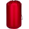 Sea To Summit Ultra-Sil Stuff Sack Red, XS/4L - Sea To Summit Ultra-Sil Stuff Sack Red, XS/4L,Hiking & Camping Gear > Sleeping Bags > Stuff and ,ultralight stuff sacks,gear sacks,ultralight gear bags
