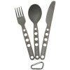 Sea to Summit AlphaLight Cutlery