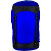 Sea To Summit Ultra-Sil Compression Sack Blue, XS/6L - Sea To Summit Ultra-Sil Compression Sack Blue, XS/,compression sacks,compression stuff sacks,sleeping bag stuff sacks
