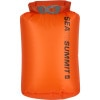 Sea To Summit Ultra-Sil Nano Dry Sack Orange, 4L - Sea To Summit Ultra-Sil Nano Dry Sack Orange, 4L,Hiking & Camping Gear > Sleeping Bags > Stuff and