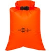Sea To Summit Ultra-Sil Dry Sack Detail