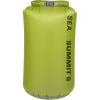 Sea To Summit Ultra-Sil Dry Sack Green, 13L - Sea To Summit Ultra-Sil Dry Sack Green, 13L,Hiking & Camping Gear > Sleeping Bags > Stuff and