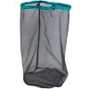 Sea To Summit Ultra-Mesh Stuff Sack Blue, M/9L - Sea To Summit Ultra-Mesh Stuff Sack Blue, M/9L,Hiking & Camping Gear > Sleeping Bags > Stuff and