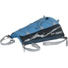 Sea to Summit Solution Gear Access Deck Bag