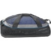Sea to Summit Solution Gear Dry Mesh Duffle