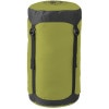 Sea To Summit Compression Sack Green, S/10L - Sea To Summit Compression Sack Green, S/10L,Hiking & Camping Gear > Sleeping Bags > Stuff and ,compression stuff sacks,sleeping bag stuff sacks