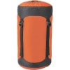 Sea To Summit Compression Sack Orange, S/10L - Sea To Summit Compression Sack Orange, S/10L,Hiking & Camping Gear > Sleeping Bags > Stuff and ,compression stuff sacks,sleeping bag stuff sacks