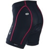 SUGOi Evolution Shorty Short - Women's 3/4 Back