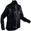 photo: Sugoi Men's Helium Jacket
