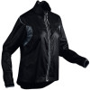 Sugoi Helium Jacket