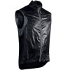 photo: Sugoi Men's Helium Vest