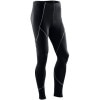 Sugoi MidZero Speedster Tight