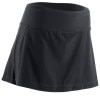 Sugoi Moxie Skirt