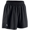 Sugoi Spearhead Short