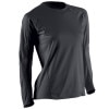 Sugoi Carbon L/S Top
